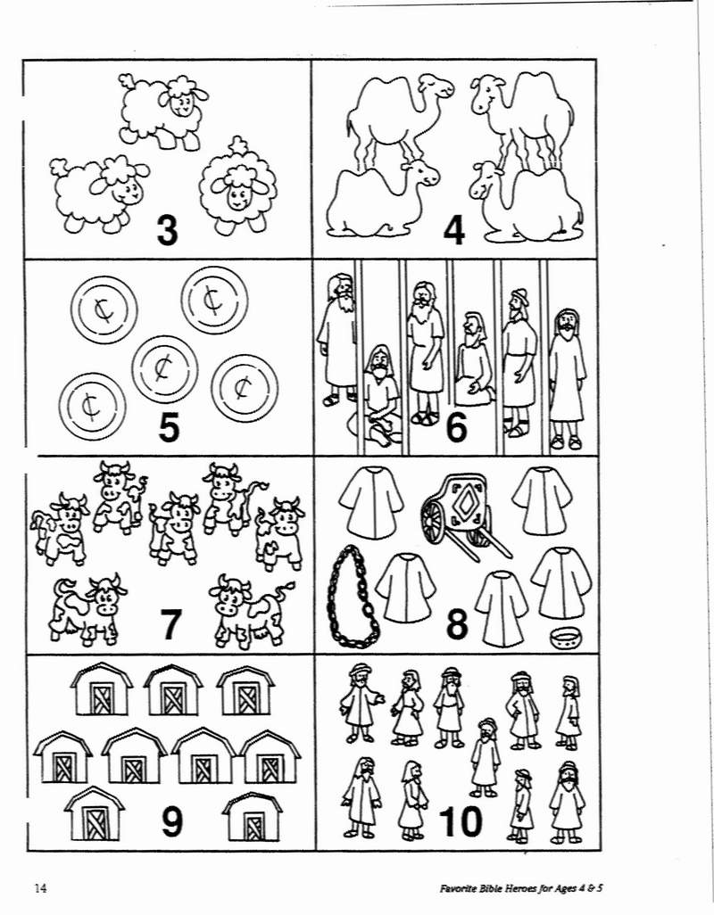 Age4s le likewise Coloring page2 as well Material2 further Fabritecturacolombia Bkp 12 De Mayo    diseno Parametrico additionally Annunciation Coloring Pages. on page2
